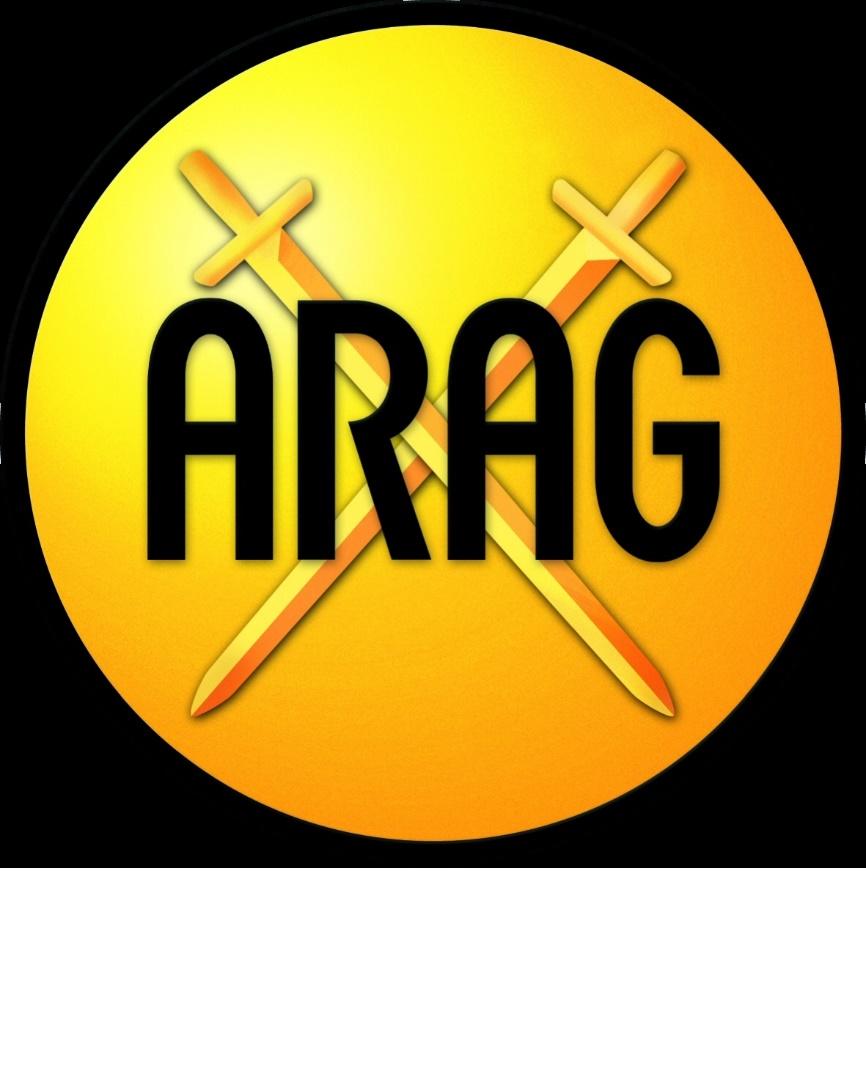 Ondersteund door ARAG rechtsbijstand