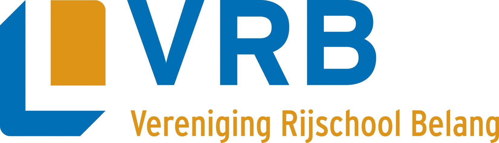 Aangesloten bij de VRB